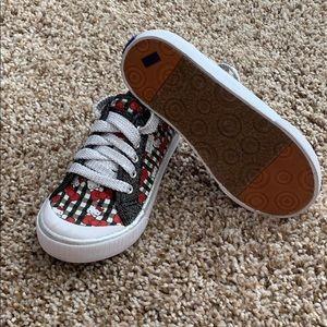 KEDS Hello Kitty Kids shoes